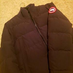 Canada Goose Jacket PERFECT CONDITION